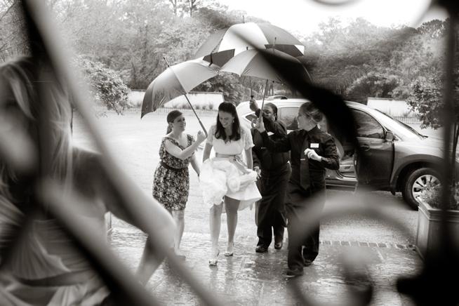 Real Charleston Weddings featured on The Wedding Row_0572.jpg