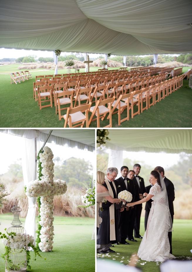 Real Charleston Weddings featured on The Wedding Row_0573.jpg