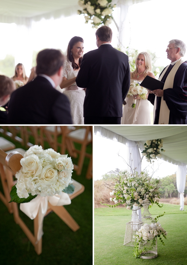 Real Charleston Weddings featured on The Wedding Row_0586.jpg