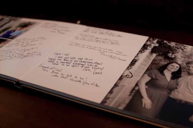 Real Charleston Weddings featured on The Wedding Row_0589.jpg