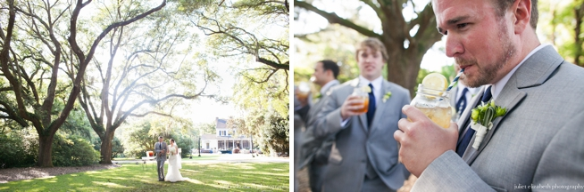 Real Charleston Weddings featured on The Wedding Row_0599.jpg