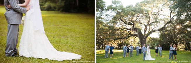 Real Charleston Weddings featured on The Wedding Row_0612.jpg