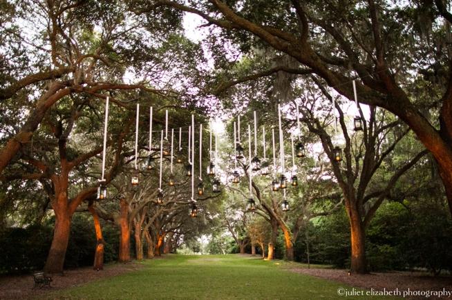 Real Charleston Weddings featured on The Wedding Row_0613.jpg