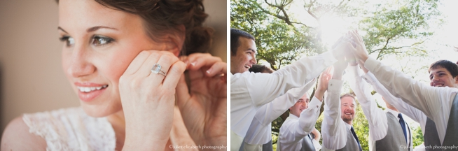 Real Charleston Weddings featured on The Wedding Row_0615.jpg