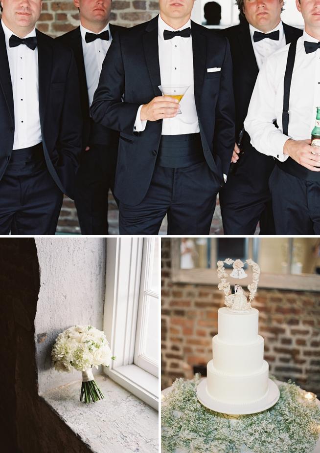 Real Charleston Weddings featured on The Wedding Row_0635.jpg