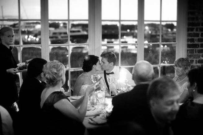 Real Charleston Weddings featured on The Wedding Row_0637.jpg