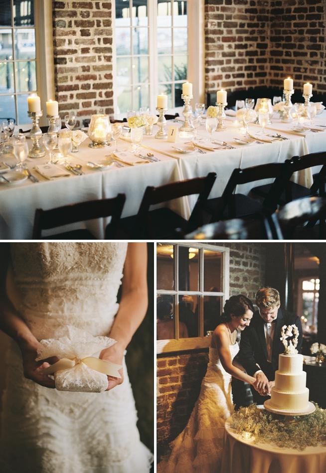 Real Charleston Weddings featured on The Wedding Row_0638.jpg