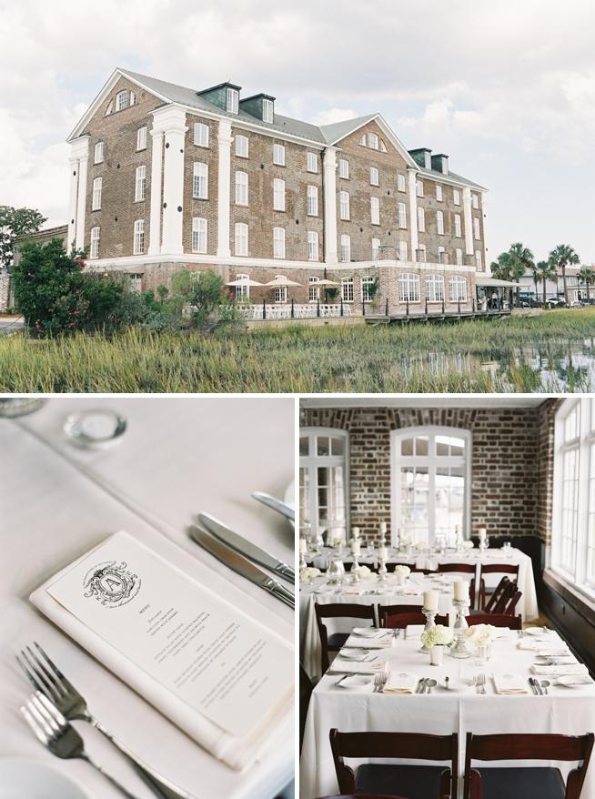 Real Charleston Weddings featured on The Wedding Row_0641.jpg