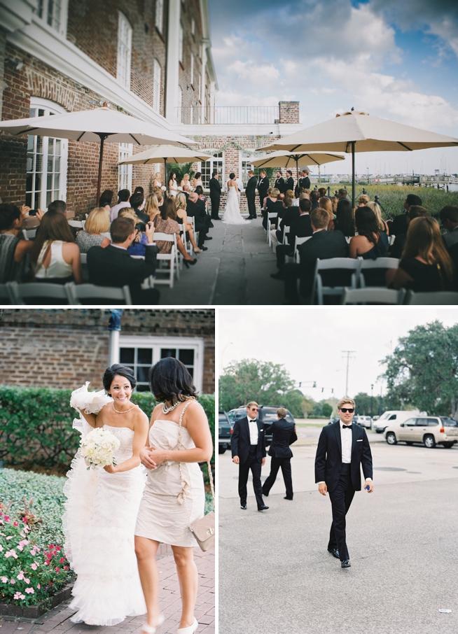 Real Charleston Weddings featured on The Wedding Row_0648.jpg