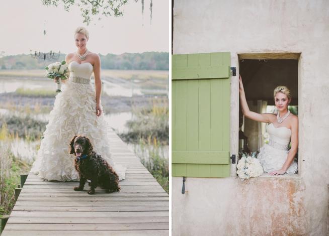 Real Charleston Weddings featured on The Wedding Row_0672.jpg