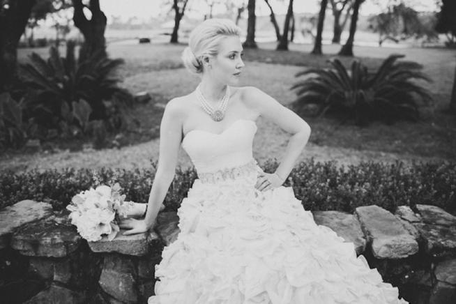 Real Charleston Weddings featured on The Wedding Row_0675.jpg