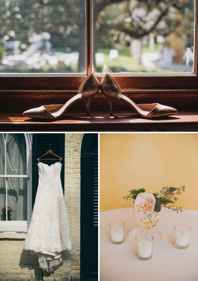 Real Charleston Weddings featured on The Wedding Row_0699.jpg