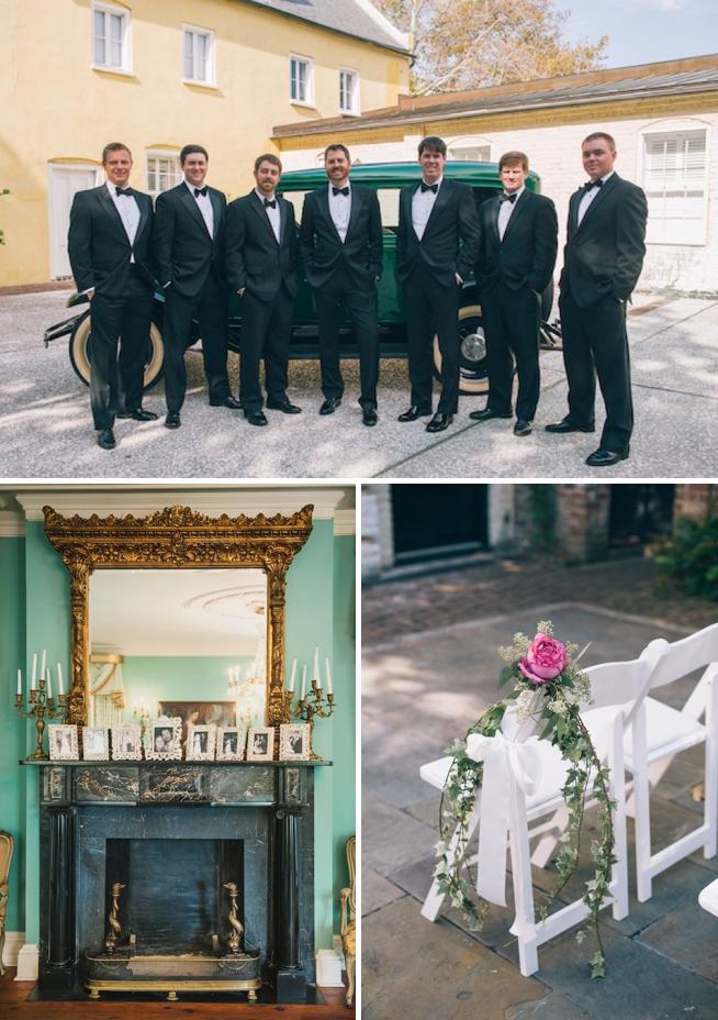 Real Charleston Weddings featured on The Wedding Row_0700.jpg