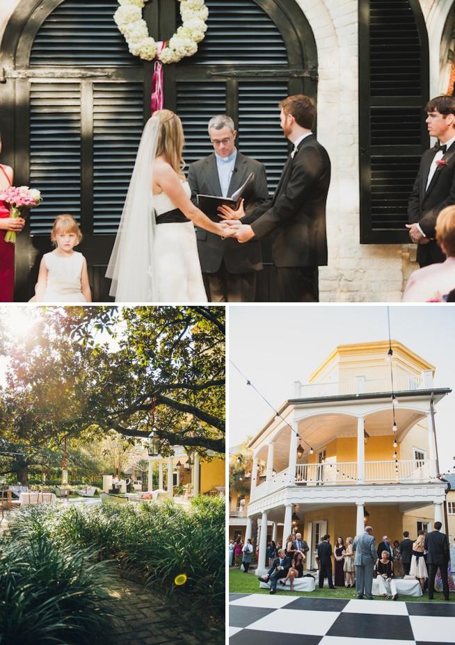 Real Charleston Weddings featured on The Wedding Row_0703.jpg