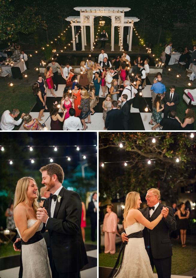 Real Charleston Weddings featured on The Wedding Row_0709.jpg