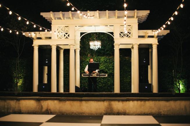 Real Charleston Weddings featured on The Wedding Row_0710.jpg