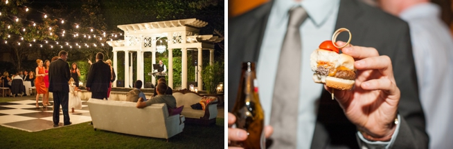 Real Charleston Weddings featured on The Wedding Row_0711.jpg