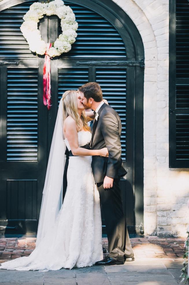 Real Charleston Weddings featured on The Wedding Row_0714.jpg