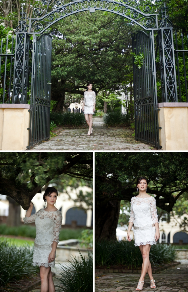 Real Charleston Weddings featured on The Wedding Row_0720.jpg