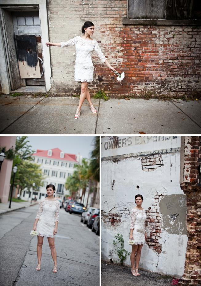 Real Charleston Weddings featured on The Wedding Row_0723.jpg