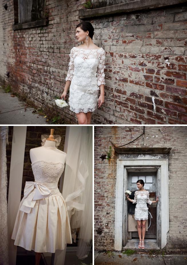 Real Charleston Weddings featured on The Wedding Row_0724.jpg