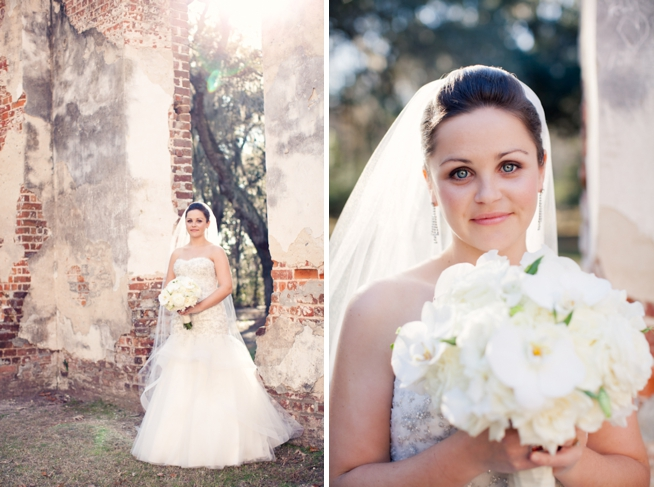 Real Charleston Weddings featured on The Wedding Row_0758.jpg