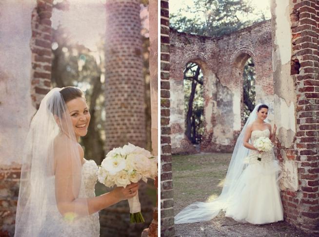 Real Charleston Weddings featured on The Wedding Row_0759.jpg