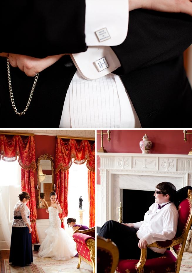 Real Charleston Weddings featured on The Wedding Row_0774.jpg