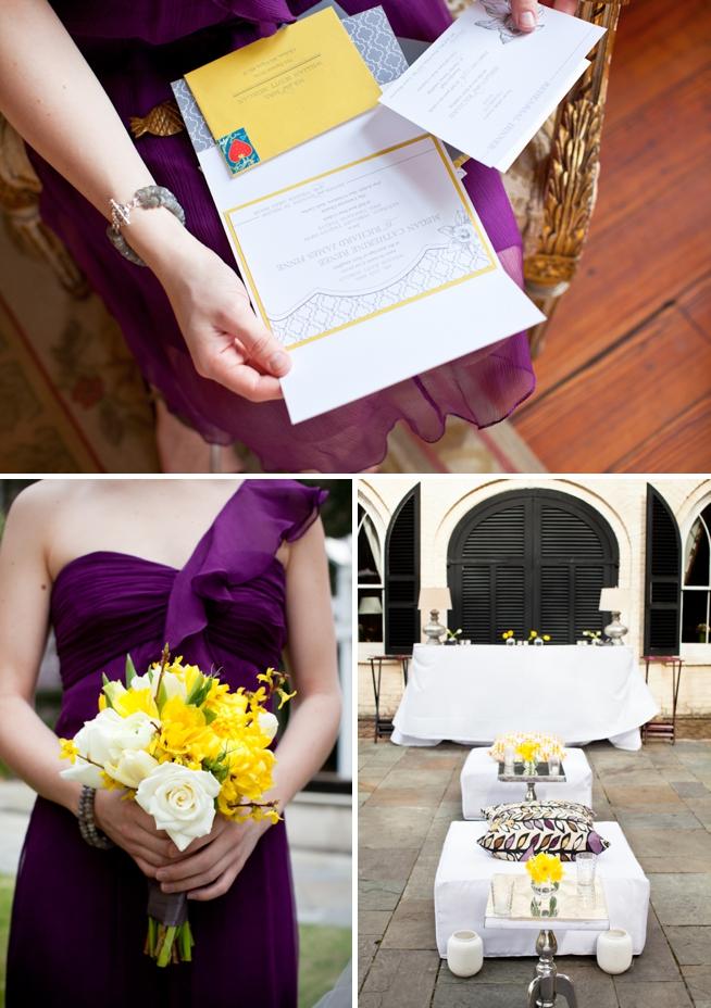 Real Charleston Weddings featured on The Wedding Row_0777.jpg