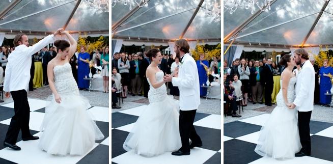 Real Charleston Weddings featured on The Wedding Row_0787.jpg