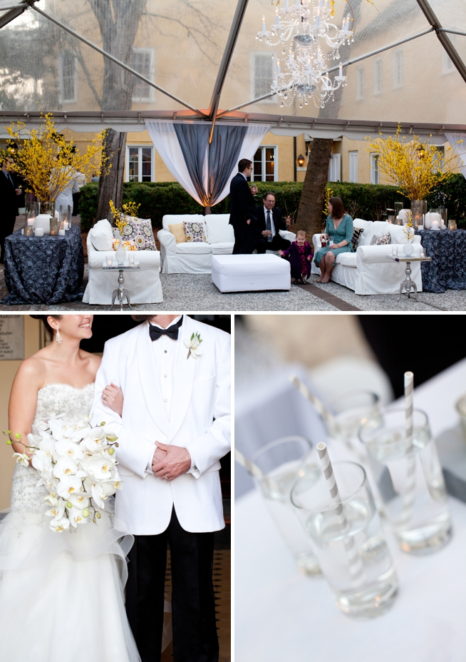 Real Charleston Weddings featured on The Wedding Row_0792.jpg
