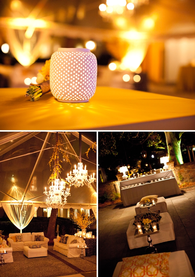 Real Charleston Weddings featured on The Wedding Row_0797.jpg