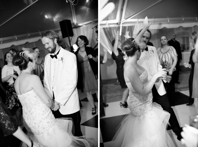 Real Charleston Weddings featured on The Wedding Row_0801.jpg