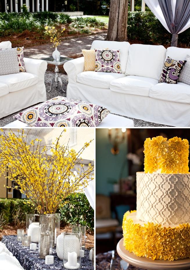 Real Charleston Weddings featured on The Wedding Row_0805.jpg