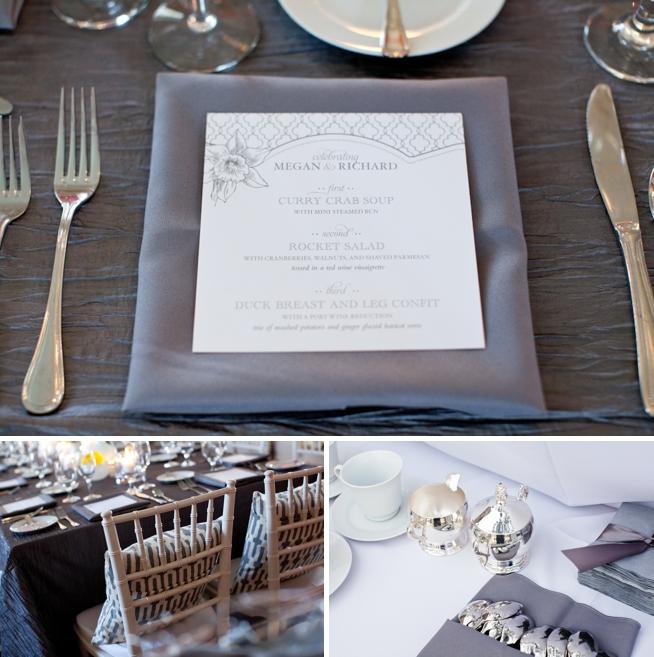 Real Charleston Weddings featured on The Wedding Row_0809.jpg