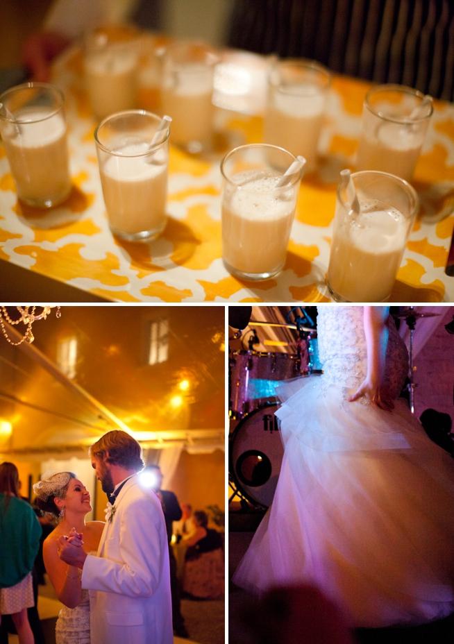 Real Charleston Weddings featured on The Wedding Row_0818.jpg