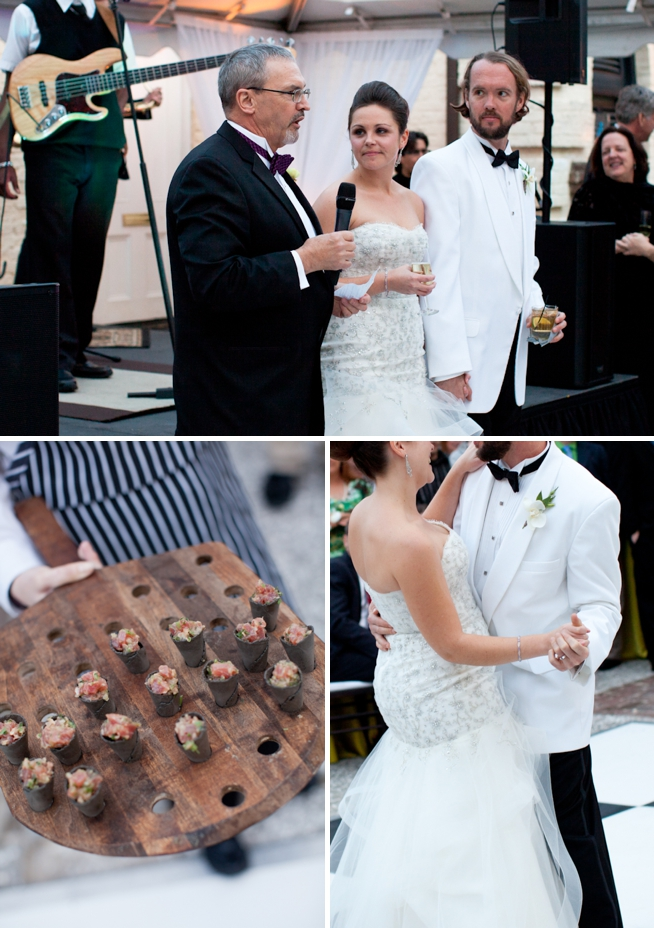 Real Charleston Weddings featured on The Wedding Row_0830.jpg
