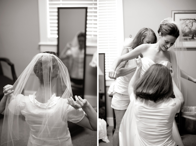 Real Charleston Weddings featured on The Wedding Row_0836.jpg
