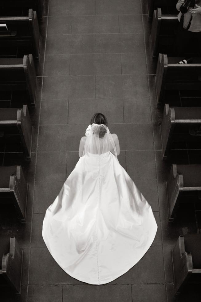 Real Charleston Weddings featured on The Wedding Row_0837.jpg