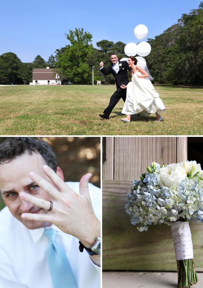 Real Charleston Weddings featured on The Wedding Row_0839.jpg