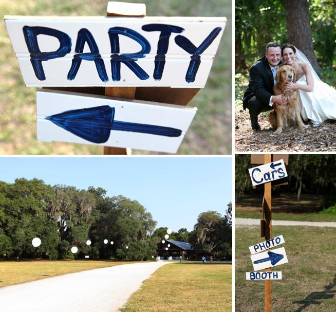 Real Charleston Weddings featured on The Wedding Row_0842.jpg
