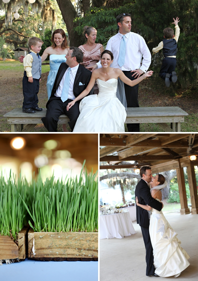 Real Charleston Weddings featured on The Wedding Row_0847.jpg