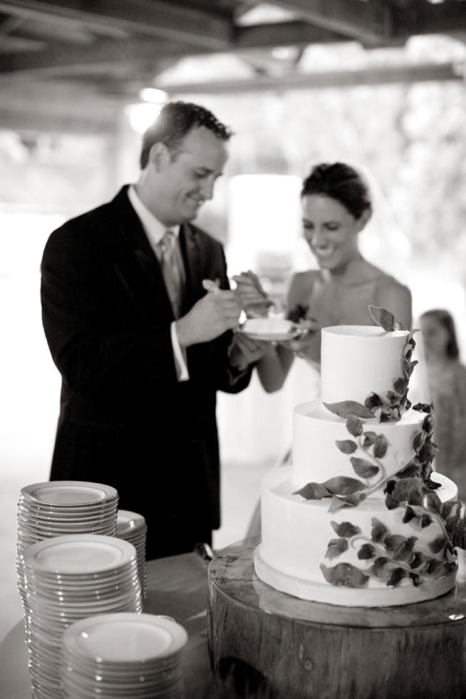 Real Charleston Weddings featured on The Wedding Row_0852.jpg
