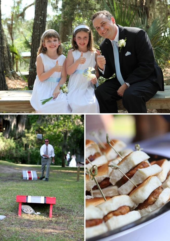 Real Charleston Weddings featured on The Wedding Row_0856.jpg