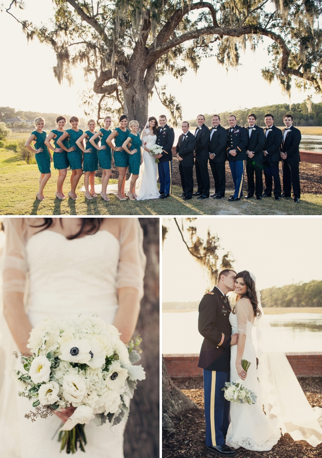Real Charleston Weddings featured on The Wedding Row_0891.jpg
