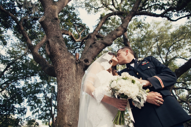 Real Charleston Weddings featured on The Wedding Row_0898.jpg