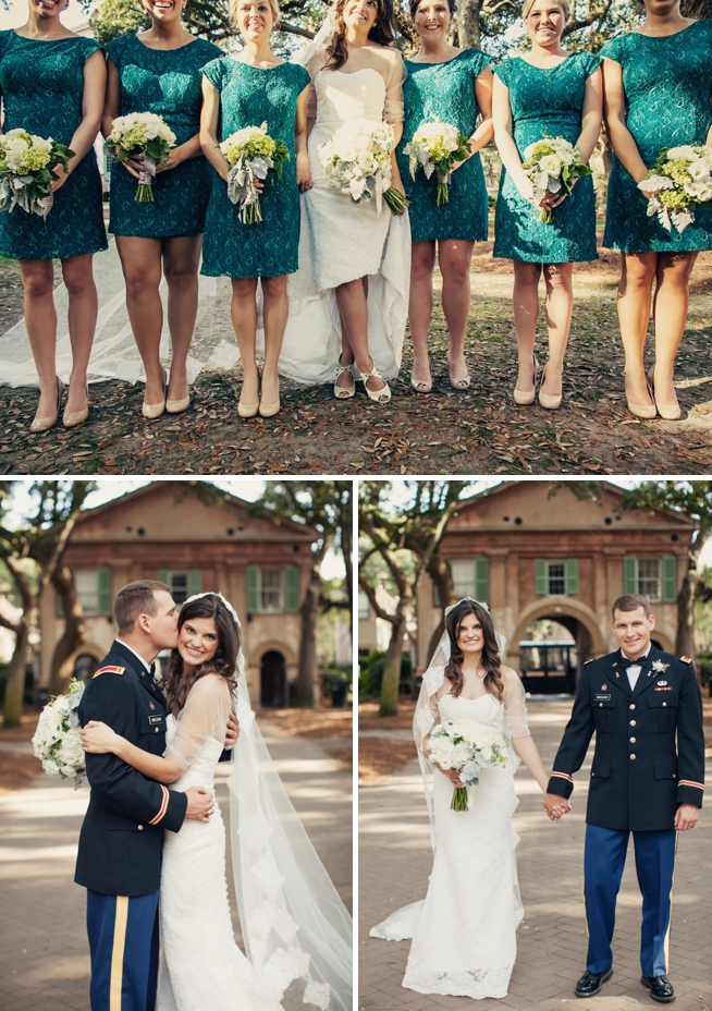 Real Charleston Weddings featured on The Wedding Row_0899.jpg