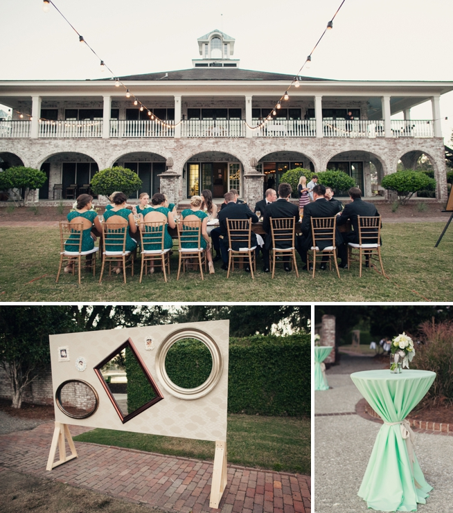 Real Charleston Weddings featured on The Wedding Row_0908.jpg