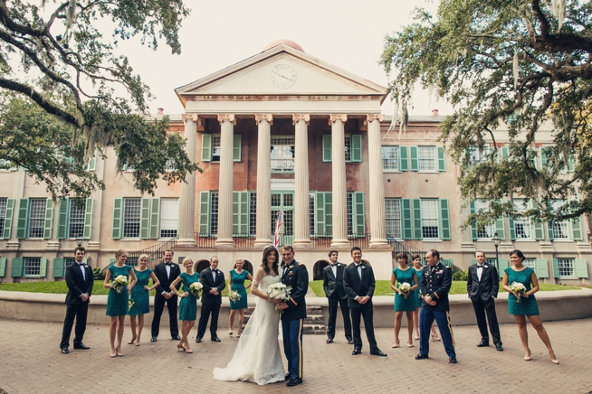 Real Charleston Weddings featured on The Wedding Row_0915.jpg