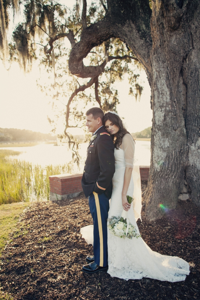 Real Charleston Weddings featured on The Wedding Row_0918.jpg